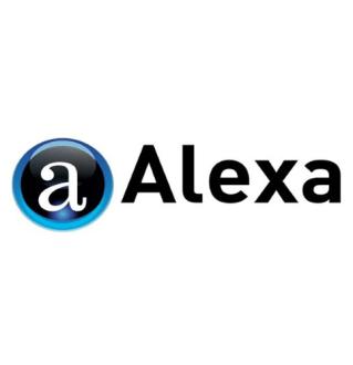Обзор   отзыв на Аlexa.com: аналитика и SEO-сервис