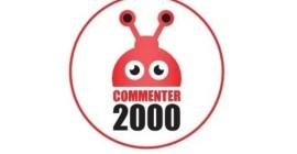 Обзор на Commenter 2000 — комментарии в твой Инстаграм