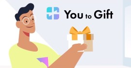 Розыгрыш в Инстаграм: как быстро и бесплатно определить победителя по комментариям