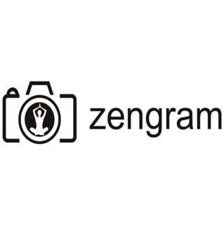 Обзор сервиса для продвижения в Инстаграм Zengram, отзыв   промокод