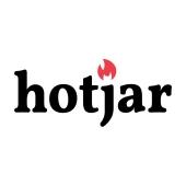 Обзор Hotjar: возможности сервиса + отзыв