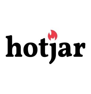 Обзор Hotjar: возможности сервиса   отзыв