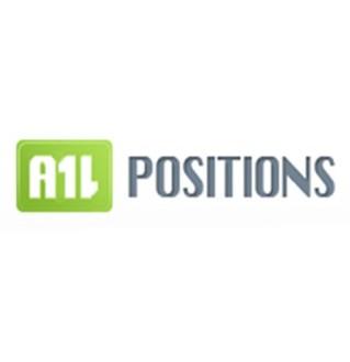 Анализ сайта в AllPositions.ru, обзор отчетов и честный отзыв