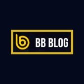 bbbloger.ru — бартерная площадка для Инстаграм-блогеров