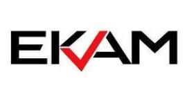 Ekam.ru — товароучетная система и онлайн-касса по 54-ФЗ