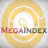 SEO анализ сайта и конкурентов через MegaIndex