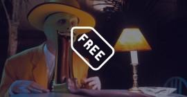 Создать интернет-магазин бесплатно — обзор лучших конструкторов