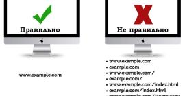 Как найти и удалить дубли страниц на сайте