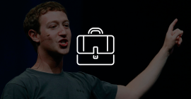 Создаем несколько рекламных аккаунтов Facebook и способов оплаты