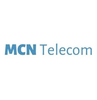 Оператор бизнес-связи MCN Telecom