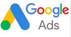 Google Ads запретил рекламу служб технической поддержки