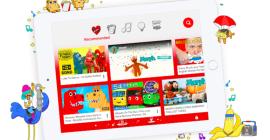 YouTube планирует перенести детский контент в отдельное приложение