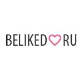 Продвижение в Инстаграм через BeLiked