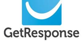 E-mail рассылки через GetResponse — детальный обзор и отзыв