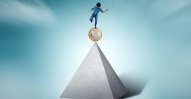 Пирамиды возвращаются: 5 финансовых предложений, от которых лучше отказаться