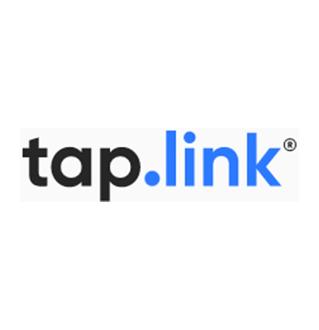 Мультиссылка tap.link — повышает эффективность ссылки в шапке профиля в Инстаграм