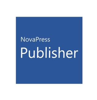 Автоматический постинг через NovaPress Publisher, промокод