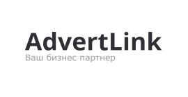 Обзор тизерной сети AdvertLink — «агрегатор тизерок»
