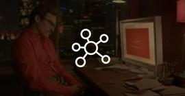 Оптимизация структуры сайта для SEO
