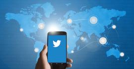 Twitter ужесточил правила политической агитации