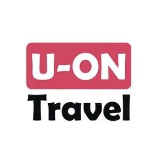 U-ON Travel - Профессиональная CRM для турбизнеса