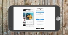 Какой контент создавать бизнесу в Инстаграме