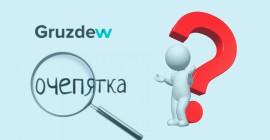 Что делать, если название вашего сайта исправляется в поисковике