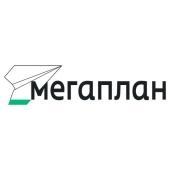 Обзор CRM-системы Мегаплан, инструкция и отзыв