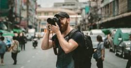Используем фотосток для поиска качественных изображений. Топ-10 лайфхаков и трендов.