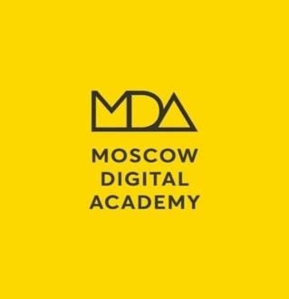 Обучение в Московской Диджитал Академии: обзор и отзывы