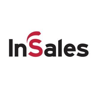 Обзор конструктора InSales: настройка магазина, отзывы, промокод