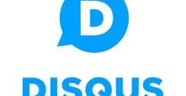 Disqus теперь платный, как отключить рекламу?