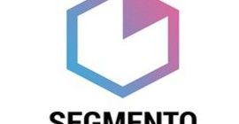 Segmento Target в деле! Инструкция + рабочие связки