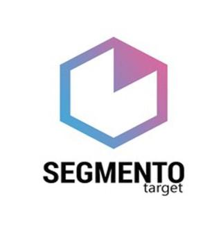 Segmento Target в деле! Инструкция   рабочие связки