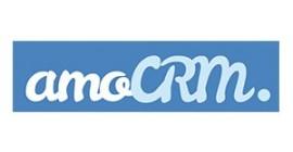 amoCRM повышает эффективность отдела продаж