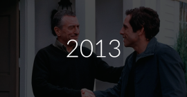 Привет из 2013 года, знакомство с Директом