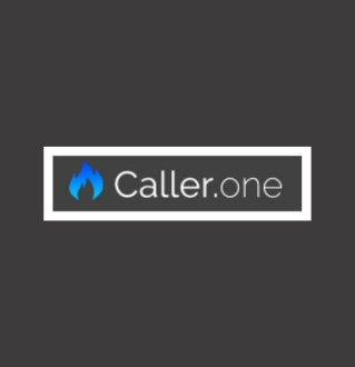 Caller.one: звонки через браузер или телефон
