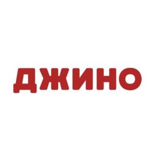 Дешевый лендинг, хостинг, почта, домен: сделано на Джино.ру