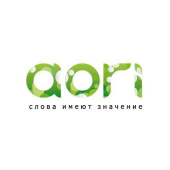Обзор сайта Aori.ru: как зарегистрироваться и начать работать