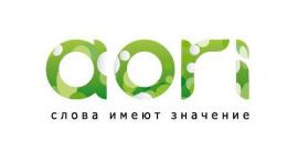 Обзор Aori.ru: коллтрекинг с аналитикой — отзыв