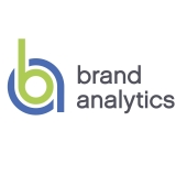 Brand Analytics: возможности и особенности системы