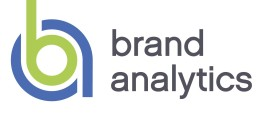 Анализ бренда через Brand Analytics: функционал + отзывы