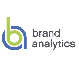 Анализ бренда через Brand Analytics: функционал   отзывы