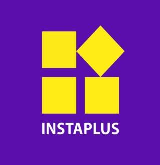 Как пользоваться Instaplus.pro для Инстаграм, промокод и отзыв