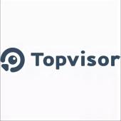 Как пользоваться SEO-сервисом TopVisor, обзор и отзыв