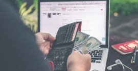 Заработок в телеграмме: 15 способов + 10 рекламных бирж