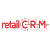 Полный обзор и отзыв на RetailCRM — клиенты, аналитика, интеграции