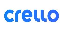 Дизайн графики в Crello — создаем фото и видео для социальных сетей
