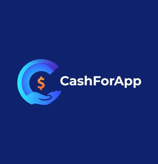 Фриланс-биржа для заработка CashForApp — выполняй простые задания с приложениями