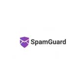 SpamGuard: очистка Инстаграма от ботов и спама